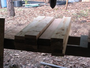 homemade-garden-coldframe-01-cut-lumber