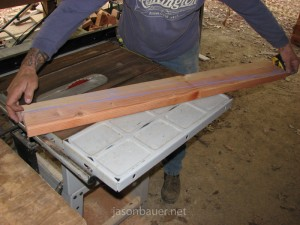 homemade-garden-coldframe-08-mark-lid-angle