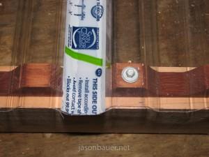 homemade-garden-coldframe-18-suntuff-screw