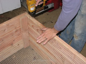homemade-garden-coldframe-19-hardware-cloth