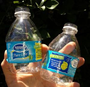 water-bottle-hydroponics
